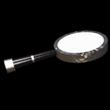 MagnifyingGlass2