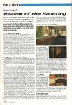 PC Games 031997-1