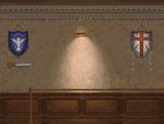 ARMWALL1.armoury wall