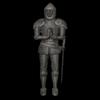IKNIGHT1.ira's knight