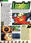 Computer and Video Games Issue 173 1996-04 EMAP Images GB 0019