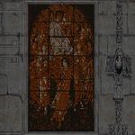 MausoleumWall-b