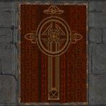 MausoleumWall-f