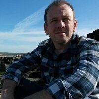 Nick Dixon - Twitter
