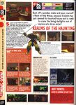 Computer and Video Games Issue 181 1996-12 EMAP Images GB 0043