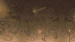 KnightDragonShield