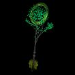 TreeKey