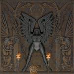 ShrineAngel