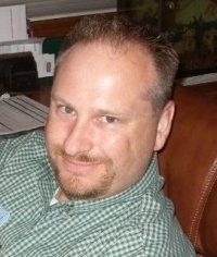 Colin Totman - Fallout Wikia
