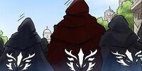 Dark Guild