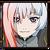 (Silver Crimson Revenger) Nikola (Icon)
