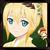 (TOF2016) Edna (Icon)