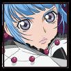 (General Reborn) Ange (Icon)