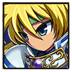(Blazing Champion) Stahn (Icon)