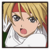 (Arcane Inheritor) Cress (Icon)