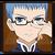 (Flash Lieutenant) Hubert (Icon)