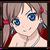 (Lively Girl) Ayncia (Icon)