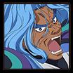 (World Destroyer) Barbatos (Icon)