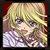 (TEKKEN) Milla (Fractured) (Icon)
