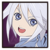 (Magic-User) Genis (Icon)