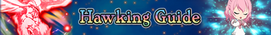 Hawking Guide (Banner)