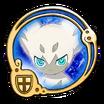 Mormo (Water Defense Guardian)