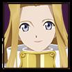 (Priestess) Mint (Icon)