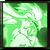 (Bashfeather) Bludgeonhawk (Icon)