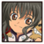 (Puppeteer) Anise (Soul Arena Version) (Icon)