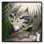 (The Promise Made) Ludger (Icon)