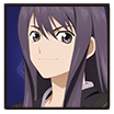 (Downtown Swordmaster) Yuri (Icon)