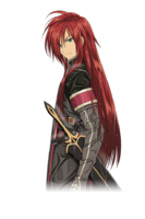 (Meeting in the Rain) Asch