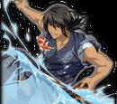 (Goldfish Conqueror) Gaius