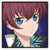 (Sword Initiate) Asbel (Soul Arena Version) (Icon)