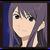 (Festivalgoer) Yuri (Icon)