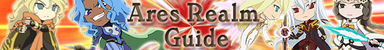 Ares Realm Guide (Banner)