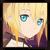 (Aegis of the Earthpulse) Edna (Icon)