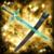 Smiting Blade Dark Repulser