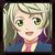(Tiny Student) Elize (Icon)