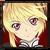 (Gorgeous Barmaid) Milla (Icon)
