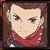(Hot-blooded Swordsman) Lloyd (Icon)