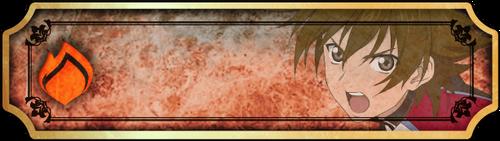 Kor SA Banner