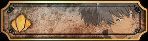 Raven SA Banner