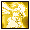 (Shotwing) Blasthawk (Icon)