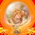 Shot Sphere Lv3