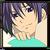 (Craymel Master) Keele (Icon)