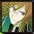(Emperor's Right Hand) Jade (Icon)
