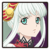 (Vision in Platinum) Lailah (Icon)