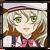 (Schoolgirl) Elize (Icon)