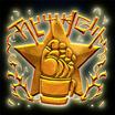 Legend's Emblem